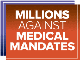 Millions Against Medical Mandates